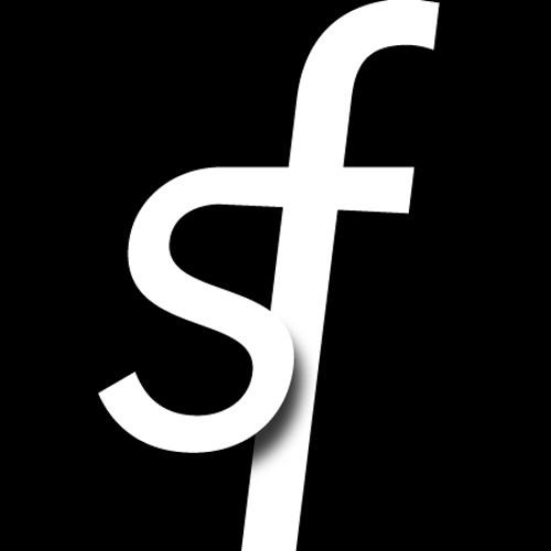 SatriaFathi's avatar