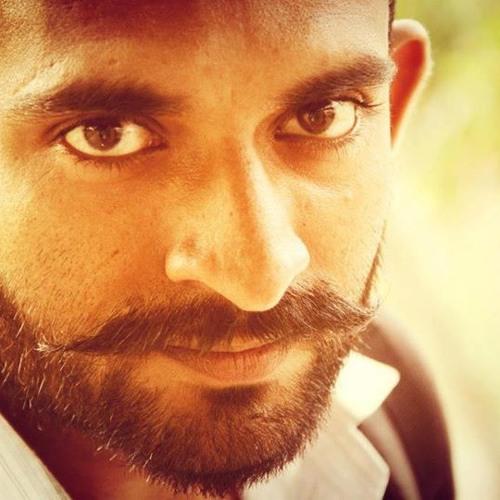 Naumi Bhai's avatar