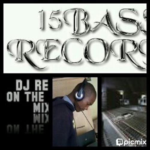 15bass_djrest's avatar