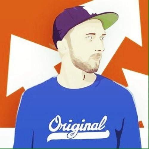 fnkd's avatar