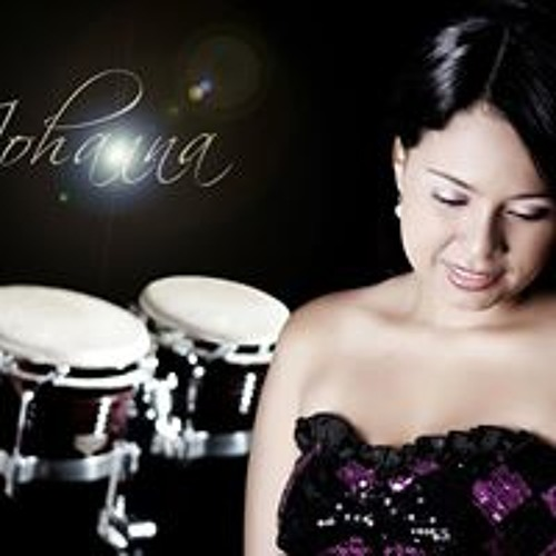 Johana Patricia Quintero's avatar