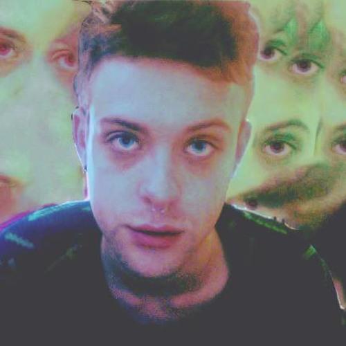 ВБiМЦS's avatar