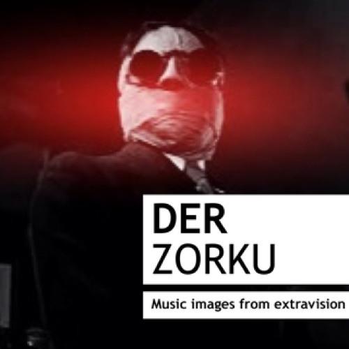 Der Zorkü's avatar