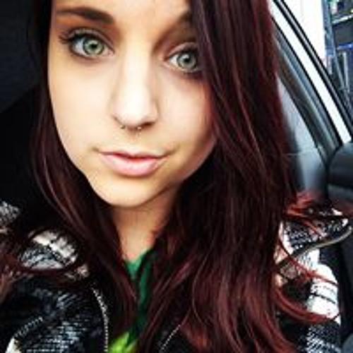 Kati Weymann's avatar