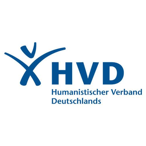Humanistischer Verband's avatar