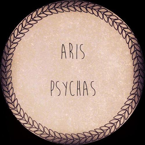 Aris Psychas's avatar