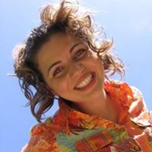 Kati Marsala's avatar