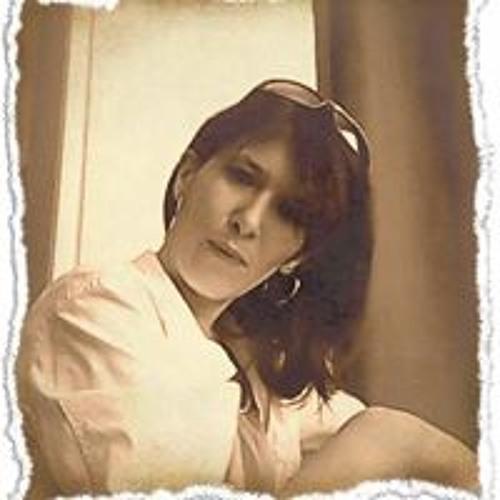 Jessica Labordère's avatar