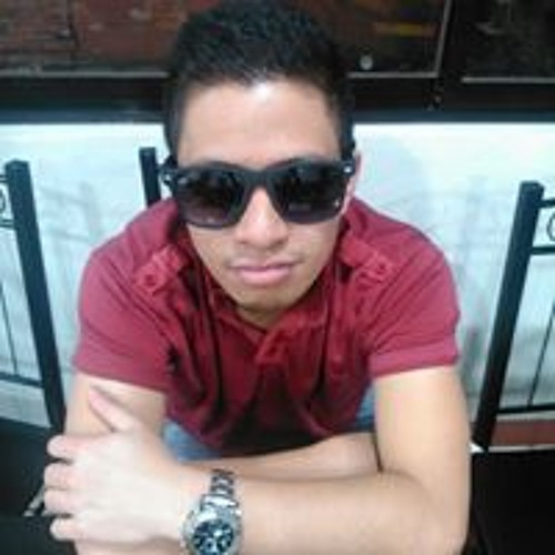 Bajun Tadle's avatar