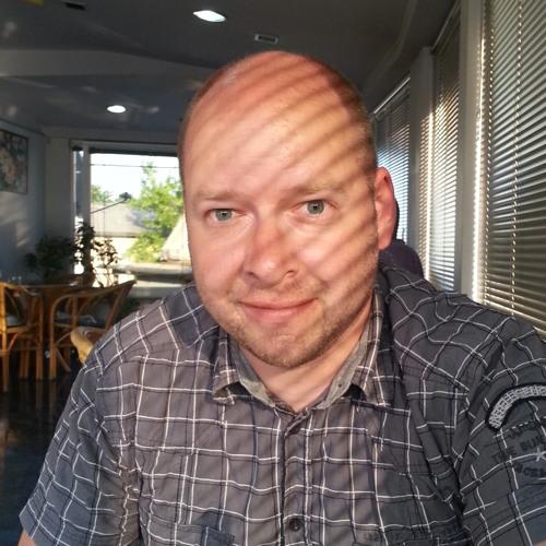 Marko Z.'s avatar