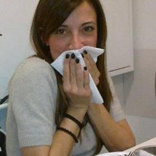 M Elena Bar's avatar