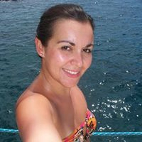 Maria Mendonça 4's avatar