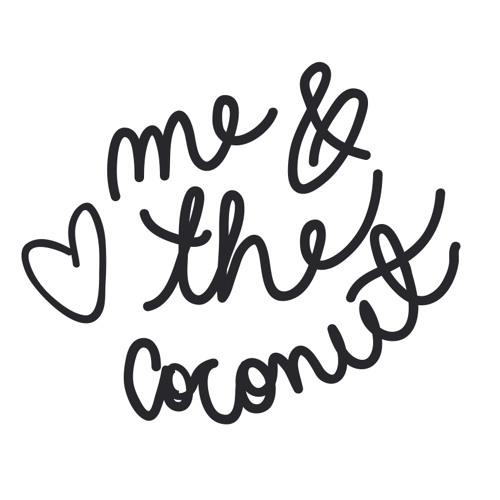 meandthecoconut's avatar