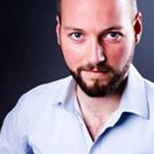 Kristoffer Kaas's avatar