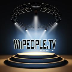 WiiPeopleTv