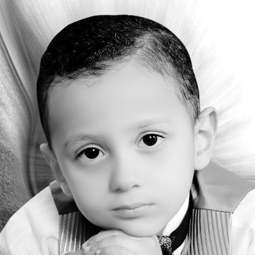khawagaa's avatar