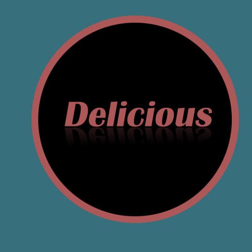 Delicijuicy's avatar
