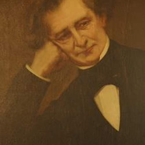 Musée Hector-Berlioz's avatar