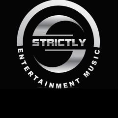 Strictlyentmusic