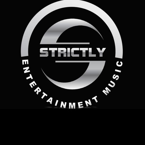 Strictlyentmusic's avatar