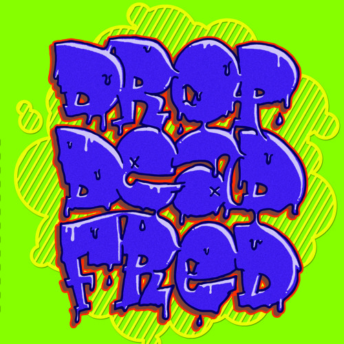 drop dead fred's avatar