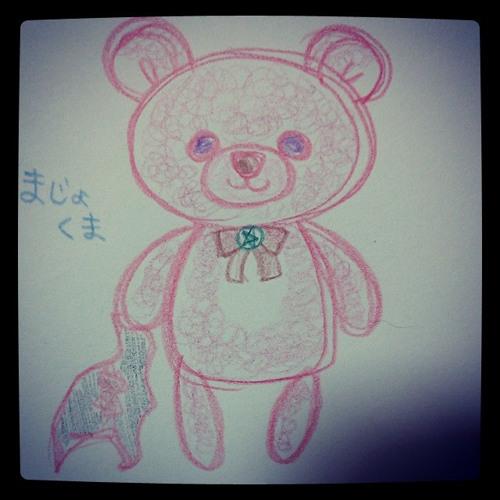 matsumagaeru's avatar