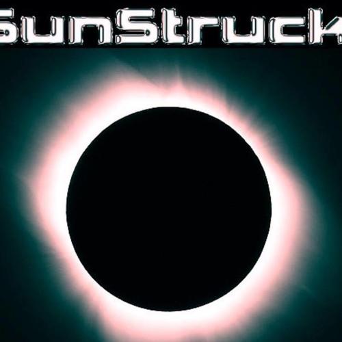 SunStruck's avatar