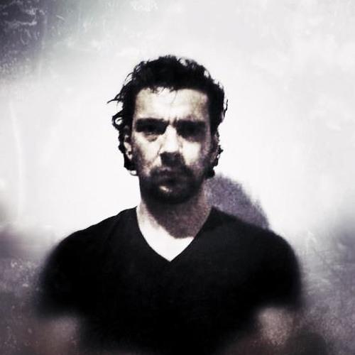 Gaetan69's avatar