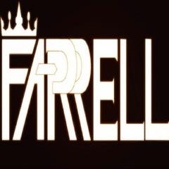 DJ farrell