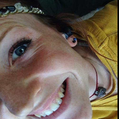 pennylila's avatar