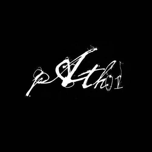 path01's avatar