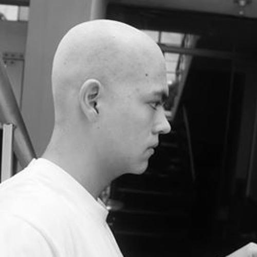 Carlos Andreas Cáceres's avatar