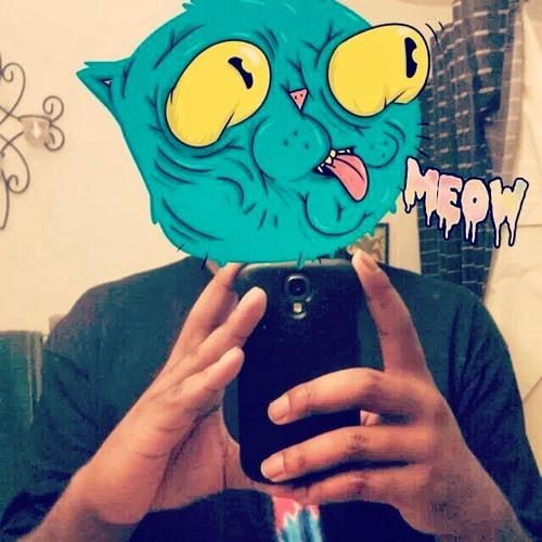 D.Ross!'s avatar