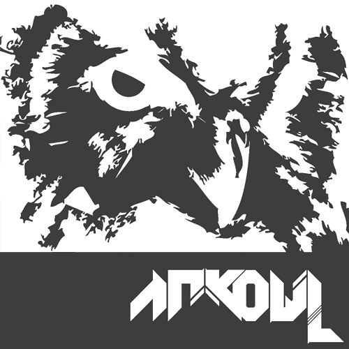 Arkowl's avatar