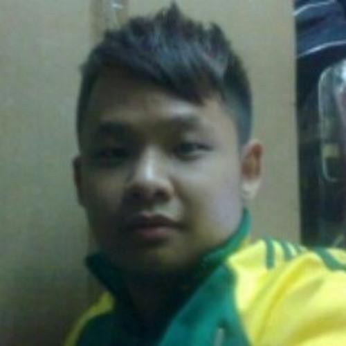 nicyow's avatar