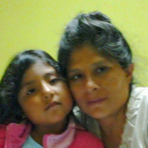 Laura Arroyo 6's avatar