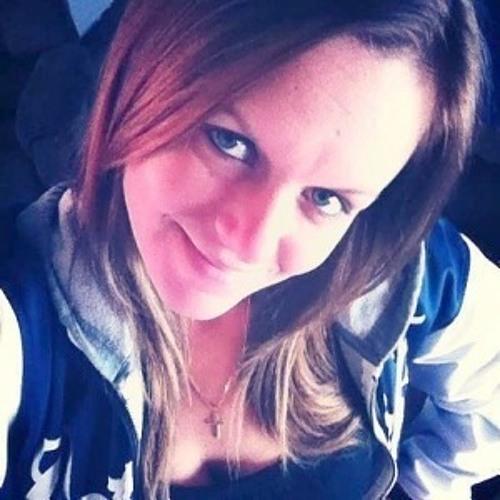 Joy Brady8's avatar