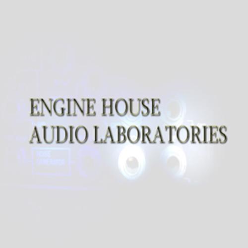 EngineHouseConcepts's avatar