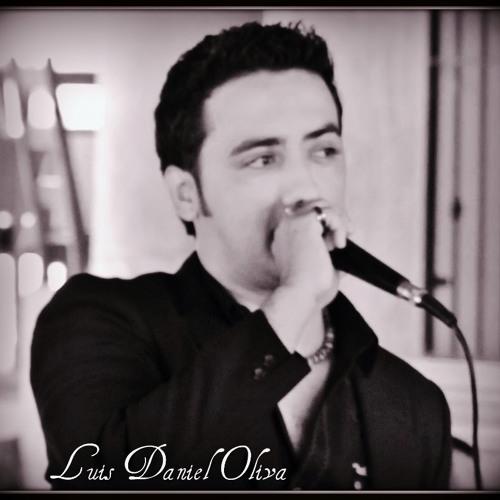Luis Daniel Oliva's avatar