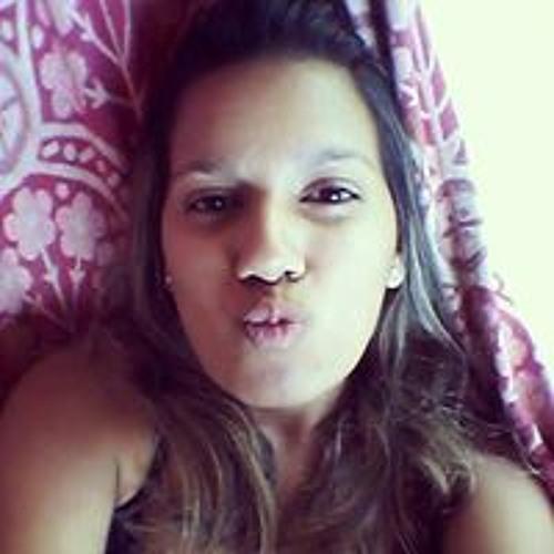 Milenna Kelly's avatar