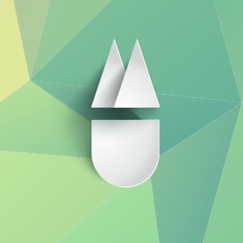 MauriceDelgado's avatar