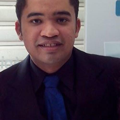 Jose Augusto Junior 9's avatar