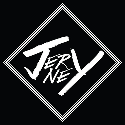 JerneY's avatar