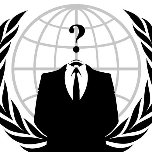 COSTA'S KILLER's avatar