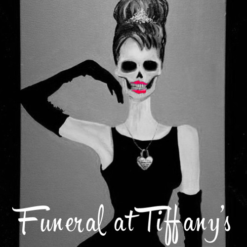 Funeral at Tiffany's's avatar