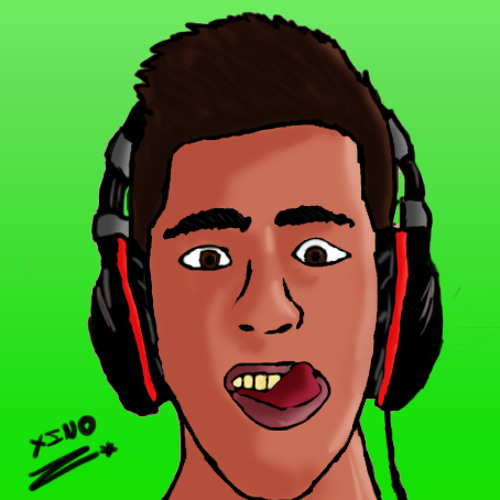 biliart's avatar