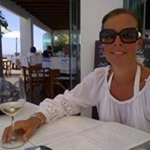 Camilla Carrizo's avatar