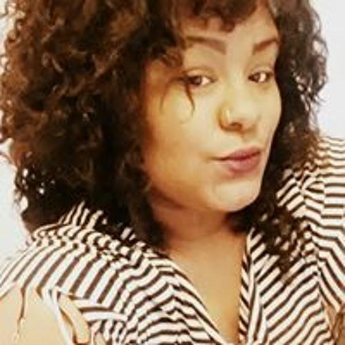 Mel Brown 18's avatar