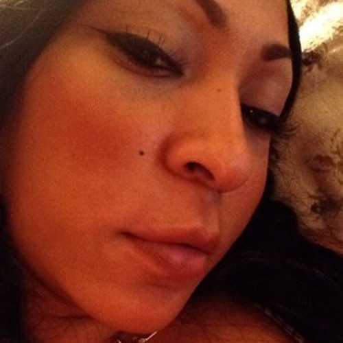 Leona Hopkins1's avatar