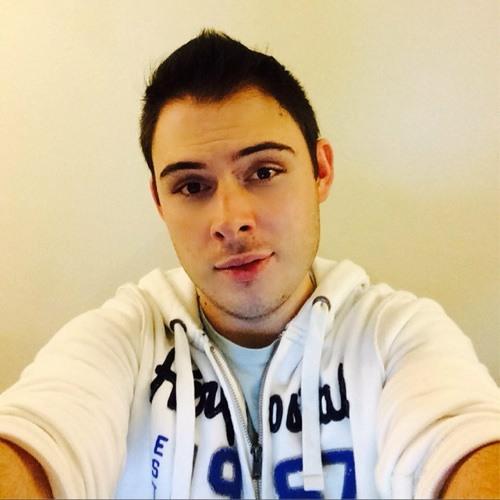 MochiMaster's avatar